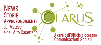 www.clarusonline.it