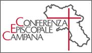www.conferenzaepiscopalecampana.it
