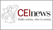 www.ceinews.it