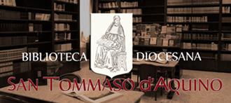 www.bibliodac.it