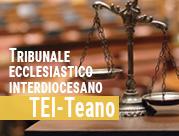 Tribunale Ecclesiastico Interdisciplinare